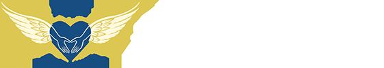 Frances Pullin Logo